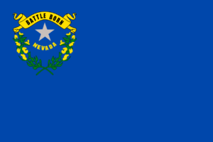 1280px-nevada_state_flag