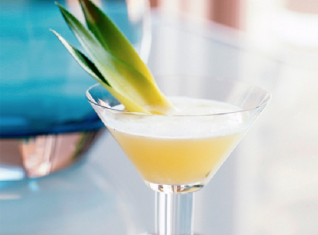 10 Tiki Cocktails for Summer – Beyond the Mai Tai