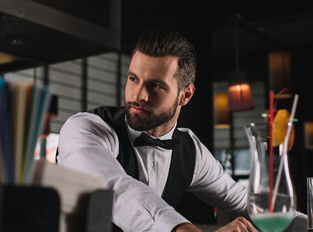 Best Movies About Bartending