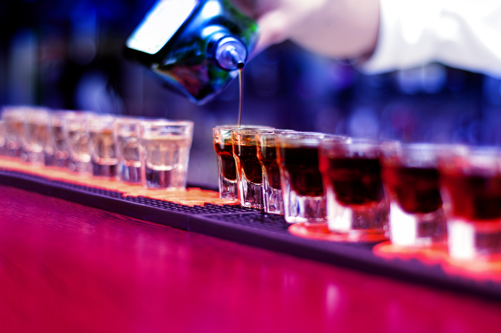 Top 10 Ways To Make More In Tips As A Bartender